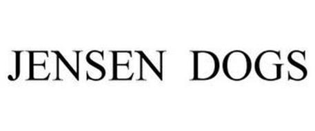 JENSEN DOGS