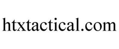 HTXTACTICAL.COM