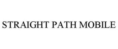 STRAIGHT PATH MOBILE