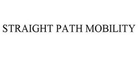STRAIGHT PATH MOBILITY