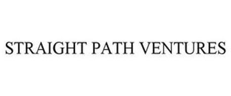 STRAIGHT PATH VENTURES