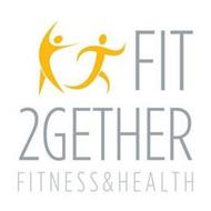 FIT 2GETHER FITNESS & HEALTH
