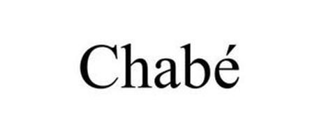 CHABÉ