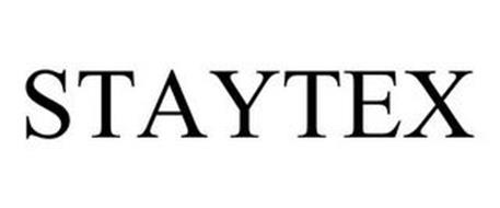 STAYTEX