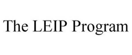 THE LEIP PROGRAM