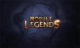 55 Koleksi Gambar Mobile Legend Moonton Gratis