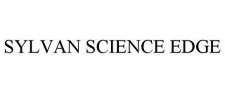 SYLVAN SCIENCE EDGE