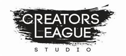 CREATORS LEAGUE STUDIO
