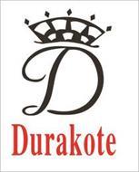 D DURAKOTE