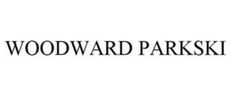 WOODWARD PARKSKI