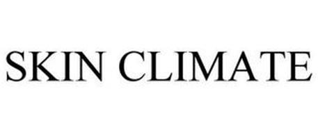 SKIN CLIMATE