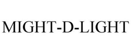 MIGHT-D-LIGHT
