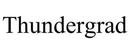 THUNDERGRAD