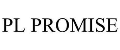 PL PROMISE