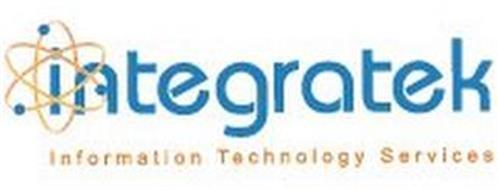 INTEGRATEK INFORMATION TECHNOLOGY SERVICES