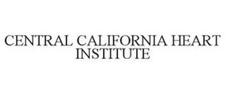 CENTRAL CALIFORNIA HEART INSTITUTE