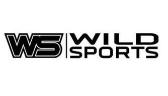 WS WILD SPORTS