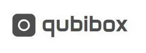 QUBIBOX