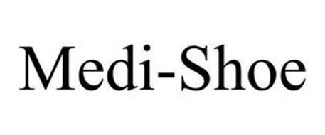 MEDI-SHOE