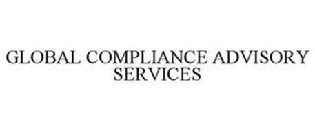 GLOBAL COMPLIANCE ADVISORY SERVICES