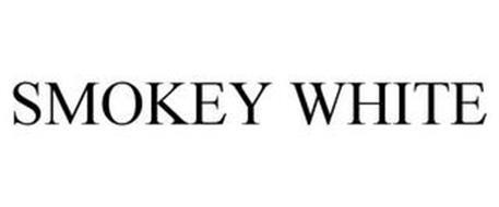 SMOKEY WHITE