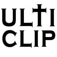 ULTI CLIP