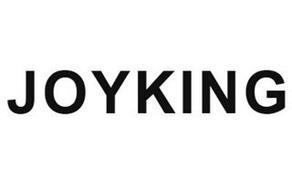 JOYKING