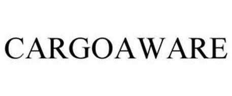 CARGOAWARE