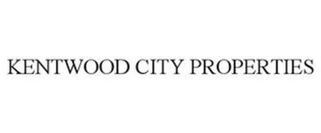 KENTWOOD CITY PROPERTIES
