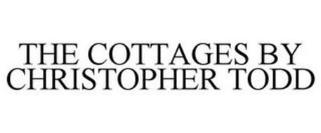 THE COTTAGES BY CHRISTOPHER TODD