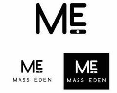 MASS EDEN