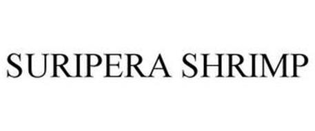 SURIPERA SHRIMP