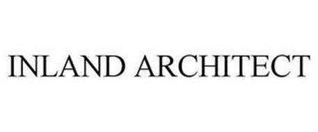 INLAND ARCHITECT