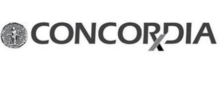 CONCORDIA RX