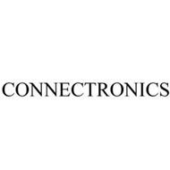 CONNECTRONICS