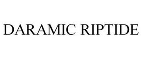 DARAMIC RIPTIDE