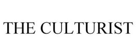THE CULTURIST