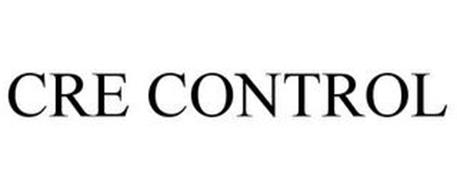 CRE CONTROL