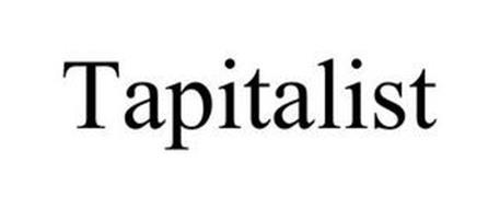 TAPITALIST