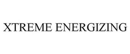 XTREME ENERGIZING