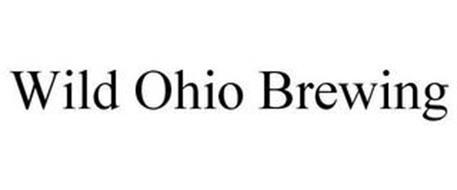 WILD OHIO BREWING