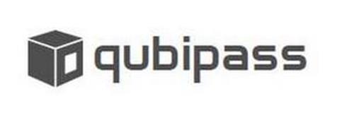 QUBIPASS