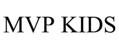 MVP KIDS