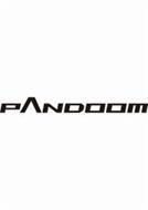 PANDOOM