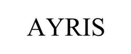 AYRIS
