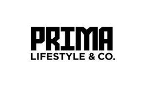 PRIMA LIFESTYLE & CO.
