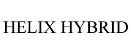 HELIX HYBRID
