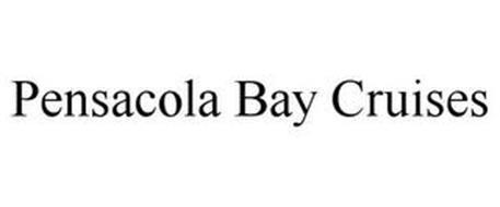 PENSACOLA BAY CRUISES