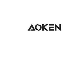 AOKEN