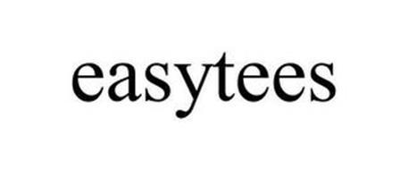 EASYTEES
